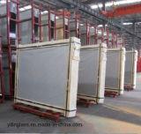 Het Duidelijke Ontharde Glas van uitstekende kwaliteit met van Ce ISO- Certificaat
