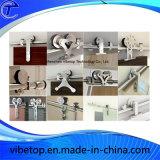 الصين مموّن هرم خشبيّ [أو-شبد] [سليد دوور] جهاز
