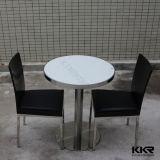 Журнальный стол трактира мебели новой конструкции твердый поверхностный