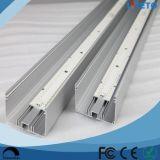 1.2m 36W LED Linear Light Lm80 SMD2835 Highquality High Brightness Supermarket Office Decoration Lighting Linear LED Lighting