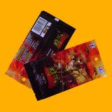 カスタムトランプまたはゲームカードか火かき棒のカード中国製