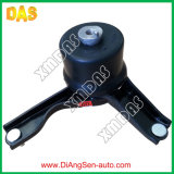 Transmission Engine Rubber Mounting Auto Parts pour Toyota Acv36