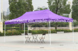 De openlucht Tent van de Partij van de Tentoonstelling Permanet van het Dak van pvc Hoogste voor de Gebeurtenissen van het Huwelijk