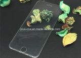 Doppelt-Seite 3D nimmt ausgeglichenes Glas-Bildschirm-Schoner für iPhone7/iPhone7 plus auf Band auf