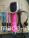 Secador de cabelo de uma etapa do PRO salão de beleza da coleção e Styler
