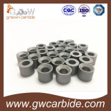 Bocal de pulverizador do carboneto do bocal do sopro de areia do carboneto de tungstênio