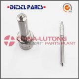 Boquilla diesel del inyector del fabricante de China para Jmc/Foton