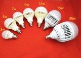 LEDの球根の低電圧の球根LED軽いLEDランプの中国の工場