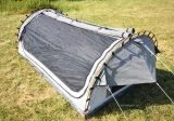 Little RockRipstop einzelnes Swag-Zelt für wildes im Freien