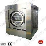 Linha industrial/comercial máquina de lavar 100kgs de /Hotel da lavanderia