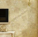Красивейшая бумага стены для украшения дома