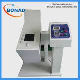 Machine de test de chute de téléphone mobile IEC60068