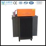 Охлаженное маслом электропитание плакировкой крома 3000A 12V