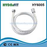 Tuyau de douche Hy6004 (Non extensible double tuyau de verrouillage)