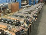 Base automatica di Masssage della giada della strumentazione V3 di bellezza