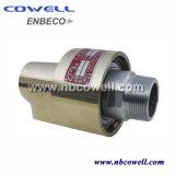 Fuente directa de la fábrica hidráulica de las juntas de la alta exactitud