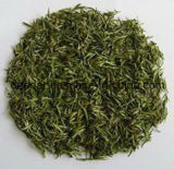 Té verde orgánico de montaña