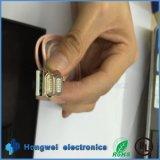 Micro magnétique câble de remplissage et de caractéristiques d'USB