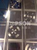 201 훈장을%s 304 냉각 압연된 Laser 스테인리스 색깔 장