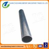 高品質によって電流を通されるEMTのコンジット鋼管
