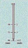 압축 공기를 넣은 공구 둥근 헤드 짜맞추는 명수 Rhf9021
