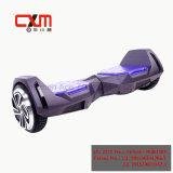 Planche à roulettes électrique d'individu de roue du rétablissement neuf deux d'équilibre de scooter debout intelligent de panneau