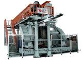 Machine de soufflement en plastique automatique de réservoir de stockage de pétrole