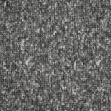 [280غسم] [100بولستر] صوف بناء لأنّ كنزة