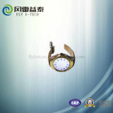 Hoge Helderheid TFT LCD 1.5 Duim 320 (R+G+B) *320 LCD het Scherm