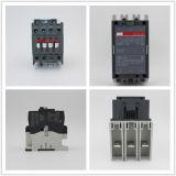 Cjx7 tipo 3no contattore magnetico elettrico di CA di 3 fasi