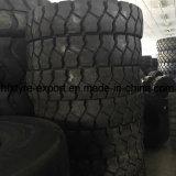 Schräger Reifen 10.00-20 Industral Reifen mit bester QualitätsWestlake Marke
