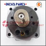 Il motore diesel di Isuzu parte la fabbricazione capa della Cina del rotore 146406-0820