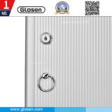 Aluminium 72 Identifikation-Schlüsselmarken-Ablagekasten mit Secutiry Verschluss Wand-Einhängen