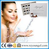 Flesje van het Serum van de Oplossing van Reyoungel Hyaluronic Zure Meso 5ml