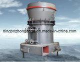 Molino de pulido ultrafino (series de YGM)