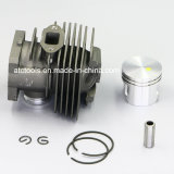 Stihl Fs160 Fs280 40mm Potenziometer-Kolbenring-Zylinder des Trimmer-4119-020-1207