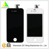 Grandes descontos LCD para iPhone 4S LCD Touch Screen
