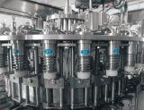 Struttura della strumentazione della macchina di riempimento a caldo