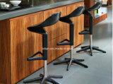 고품질 상업적인 아BS Barstool 바 의자 (LL-BC022)