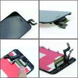 Ausgezeichneter China-Lieferant LCD für iPhone 6s 6s plus mobilen Bildschirm