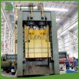 Q91y-800W HochleistungsAltmetall-Schere