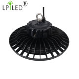Highbay helles 100W LED (LP-HBL100X5)