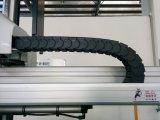 PA66 케이블 운반대 컨베이어 사슬