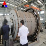 Moinho de esfera amplamente utilizado do fornecedor de China