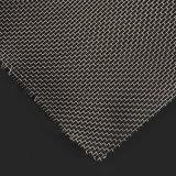 China-Lieferant-Edelstahl-Typ 304 Insekt-Bildschirm (304SSIS)