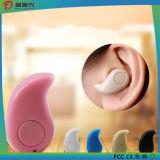 HK toont hete minisport bluetooth oortelefoon