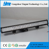 세륨 FCC RoHS Ceritification와 가진 180W SUV Offroad LED 자동 빛