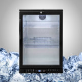 Migliore mini frigorifero della birra con il portello di vetro