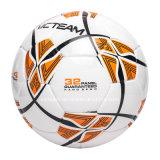 Рук-выкачанный шарик футбола от Пакистана