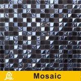 벽 훈장 예리한 돌 시리즈 (예리한 돌 01/02/03/04)를 위한 8mm 빛나는 돌 혼합 수정같은 모자이크